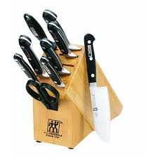 kitchen knives set reviews kitchen knife reviews product comparison a foodie