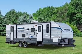 wilderness travel trailers floor plans travel trailers gulf stream coach inc