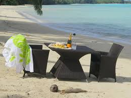 te ava beach villas rarotonga cook islands booking com