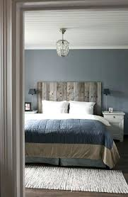 wooden headboards awesome endearing white wood headboard white