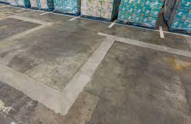 Concrete Floor Repair Maintain Concrete Floor Repair Crack Repair U0026 Joint Repair