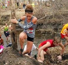 nashville cemetery memorial day dash this 5k run will finish at