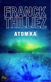 franck thilliez la chambre des morts atomka franck thilliez tous les livres