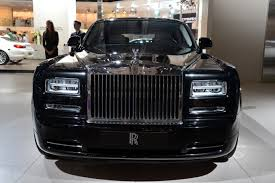 roll royce cuba ten of the most terrifying car names in the world
