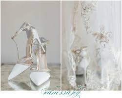 wedding shoes ny ny library wedding by photography