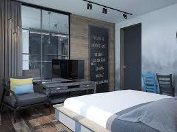 style de chambre adulte décoration chambre adulte textures et luminaires bedrooms