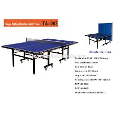 100 ping pong table dimensions all wood table tennis blades