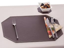 dining room placemats elegant 45 best dining table mats placemats images on pinterest at
