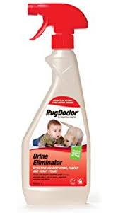 rug doctor deep carpet cleaner red amazon co uk kitchen u0026 home