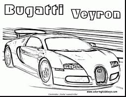 astonishing bugatti car coloring pages with bugatti coloring pages