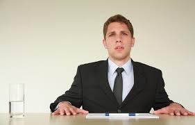 bewerbungsgespräche bewerbungsgespräch typische fragen gute antworten arzt im