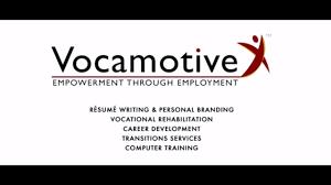 Resume Writing Industry Vocational Training Resume Writing Linkedin Writing Job