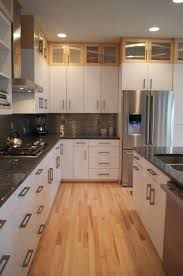 Cleaning Wood Cabinets Kitchen by White Kitchen Cabinets Cleaning U2013 Quicua Com