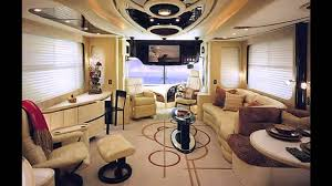 stunning new mobile home designs images interior design ideas mobile home interior gkdes com new posts