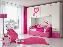heart bedroom ideas and design dashingamrit