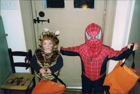 Preemie Halloween Costume Interview Preemie