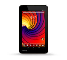 42 best t a b 6 best toshiba tablets for android save a buck for the best