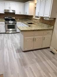 coastal oak 7 5 in x 47 6 in luxury vinyl plank flooring 24 74