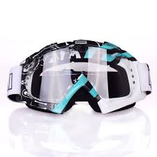 motocross goggles review aliexpress com buy motsai motocross goggles cross country skis