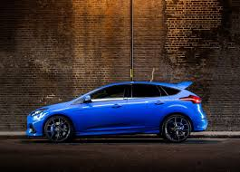 lexus rx 350 for sale in gauteng ford focus rs 2016 specs and pricing cars co za