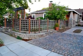 Restaurant Patio Planters by Iron Fence Or Aluminum Fence For Restaurants And Outdoor Patios