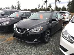 nissan work van 2017 comox valley nissan sells new nissan u0027s and all other pre owned