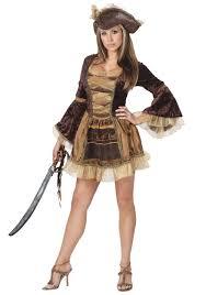pirate costumes mens womens kids pirate halloween costume