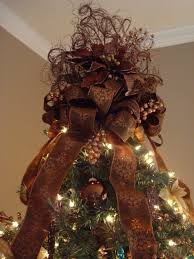 i need you asked for it tree topper
