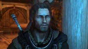 best hair mod for skyrim interest in male hoods with hair and bonus apachii stringy long