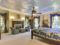 white house bedroom 2 mansions resembling white house up for grabs abc news