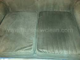 upholstery cleaning fort worth plano carpet cleaning projects trurenew clean plano tx