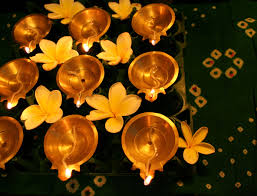 Home Decoration During Diwali Diwali Decorative Ideas Diwali Traveltoindia Decoration