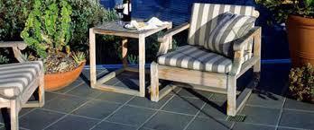 arizona custom cushions custom outdoor cushions patio seat