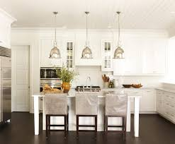 Modern French Home Decor Kitchen Modern French Country Kitchen Pictures French Industrial
