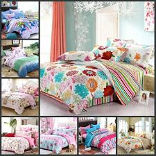 most comfortable bedding most comfortable bedding sets buythebutchercover com