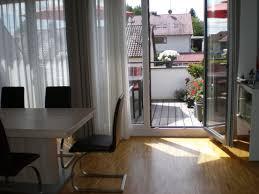Esszimmer Restaurant Heilbronn Wohnungen Zu Vermieten Bad Wimpfen Mapio Net