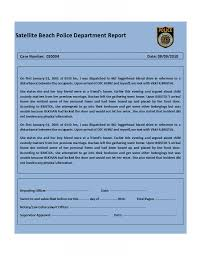 monthly work report template agile project status report template
