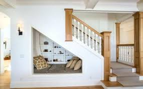 stairs ideas small stairs staircase ideas for small spaces small house stairs