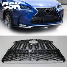 lexus nx200t thailand lexus nx300h lexus nx300h suppliers and manufacturers at alibaba com