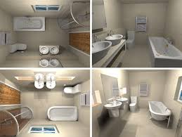 glamorous 60 bathroom design chicago inspiration design of