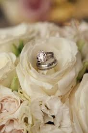 muslim wedding ring wedding rings for beautiful women