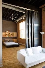 bedroom divider ideas 15 cool room divider ideas for all bedroom interior styles