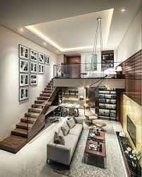 japanese home interior design glamorous japanese home design ideas best ideas exterior