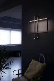 725 best pendant images on pinterest chandeliers ceiling lamps