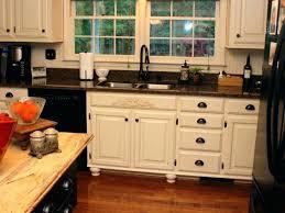 antique green kitchen cabinets kitchen cabinets antique green kitchen cabinets retro green