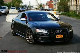 matte audi s5 6 best mods for b8 audi s5 a beginners guide