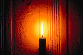 Light The Bedroom Candles Burning Candle Scorches Bedroom Victor Valley News Vvng Com