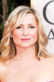 does kate capshaw have naturally curly hair hot pictures of jessica capshaw jessica capshaw picture 1 66th