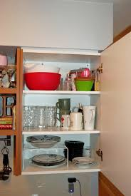 Diy Kitchen Organization Ideas Kitchen Cabinet Smart Kitchen Storage Kitchen Wall Storage Units