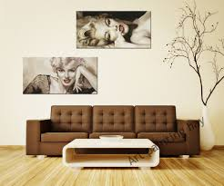 Marilyn Monroe Bedroom Furniture Compare Prices On Marilyn Monroe Picture Online Shopping Buy Low